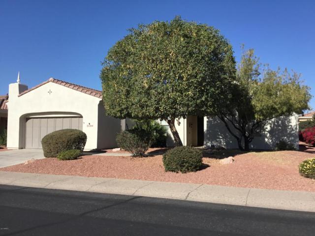 12830 W San Pablo Drive, Sun City West, AZ 85375 (MLS #5726414) :: Desert Home Premier