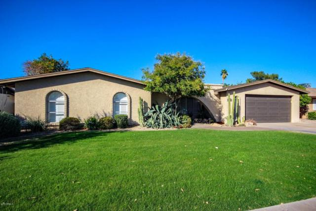1854 E Yale Drive, Tempe, AZ 85283 (MLS #5726479) :: Realty Executives