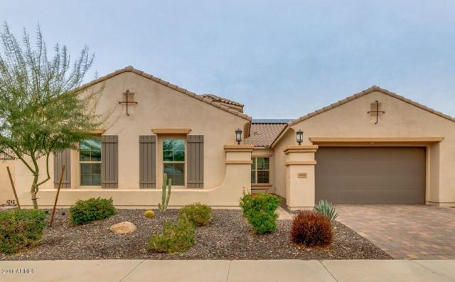 14690 S 183RD Avenue, Goodyear, AZ 85338 (MLS #5726513) :: Occasio Realty