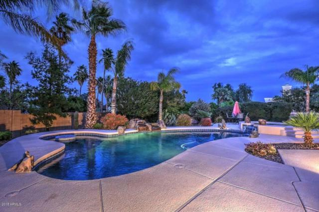 17368 E Calaveras Avenue, Fountain Hills, AZ 85268 (MLS #5726526) :: Yost Realty Group at RE/MAX Casa Grande
