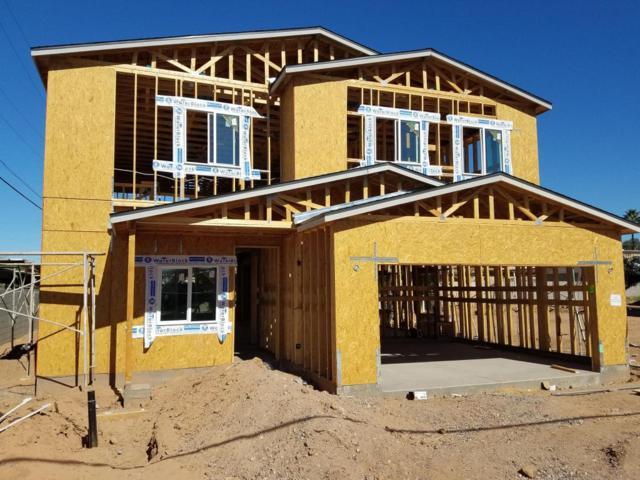 3630 E Earll Drive, Phoenix, AZ 85018 (MLS #5726596) :: Yost Realty Group at RE/MAX Casa Grande
