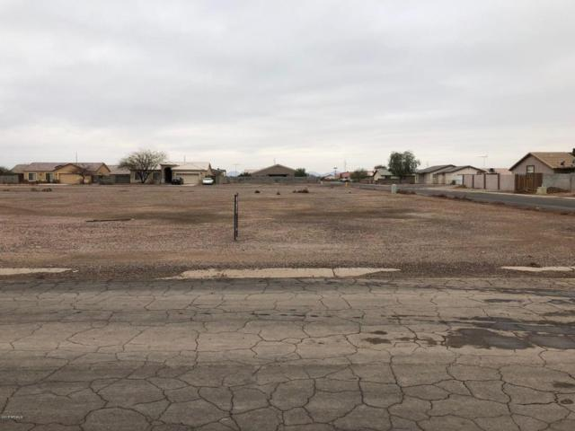 9133 W Rafael Drive, Arizona City, AZ 85123 (MLS #5726597) :: Yost Realty Group at RE/MAX Casa Grande