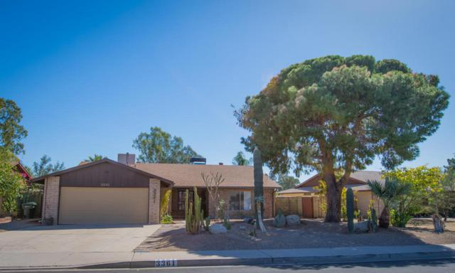 3361 W Phelps Road, Phoenix, AZ 85053 (MLS #5726622) :: Arizona Best Real Estate