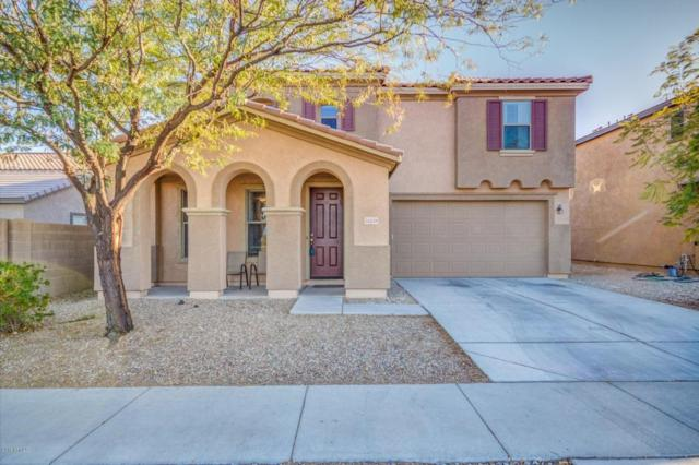 18339 W Weatherby Drive, Surprise, AZ 85374 (MLS #5726633) :: Arizona Best Real Estate