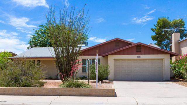 1137 E Bishop Drive, Tempe, AZ 85282 (MLS #5726647) :: Realty Executives
