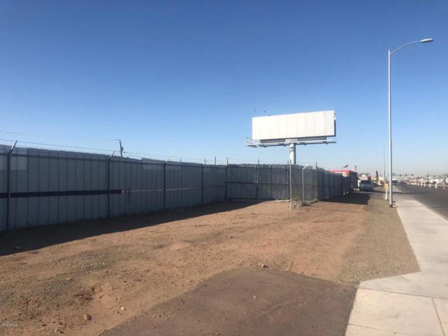 1743 W Broadway Road, Phoenix, AZ 85041 (MLS #5726668) :: Power Realty Group Model Home Center