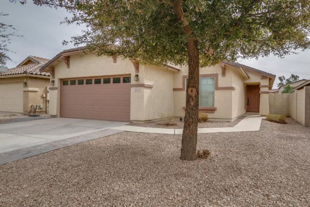 3569 E Del Rio Drive, San Tan Valley, AZ 85140 (MLS #5726672) :: Realty Executives