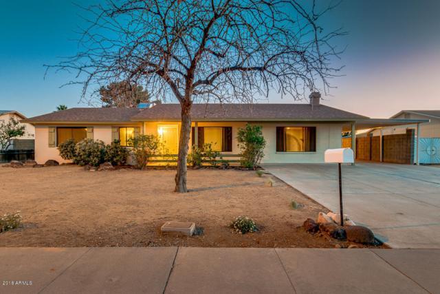1963 W Greenbriar Drive, Phoenix, AZ 85023 (MLS #5726678) :: Power Realty Group Model Home Center