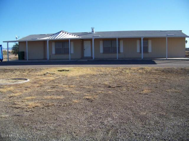 43421 N Friend Avenue, San Tan Valley, AZ 85140 (MLS #5726719) :: Realty Executives