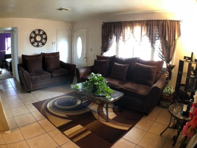 5817 S 15TH Avenue, Phoenix, AZ 85041 (MLS #5726721) :: Cambridge Properties