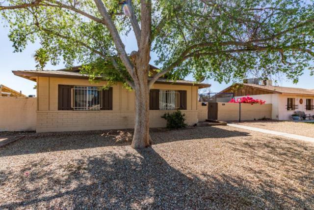 3417 W Saint Moritz Lane, Phoenix, AZ 85053 (MLS #5726749) :: Realty Executives