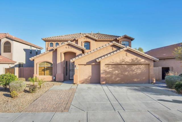 7242 W Paradise Lane, Peoria, AZ 85382 (MLS #5726757) :: Kelly Cook Real Estate Group