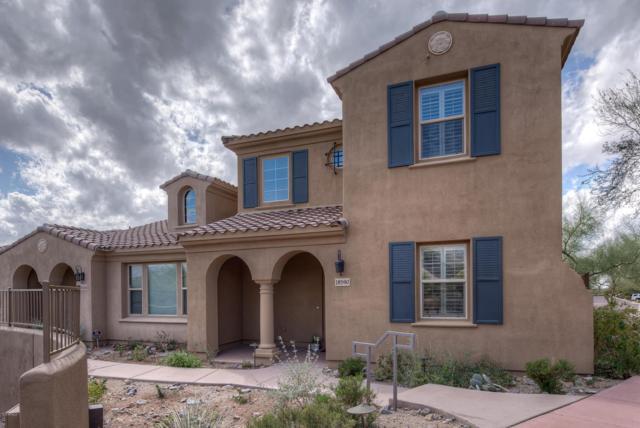 18590 N 94TH Street, Scottsdale, AZ 85255 (MLS #5726770) :: Kelly Cook Real Estate Group