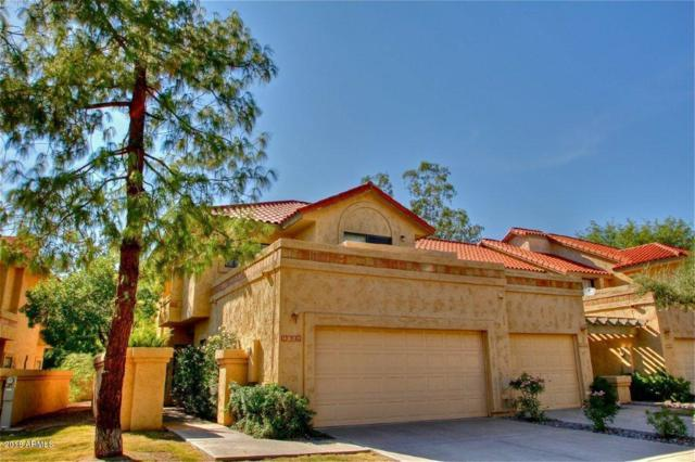 9705 E Mountain View Road #1066, Scottsdale, AZ 85258 (MLS #5726782) :: Kelly Cook Real Estate Group
