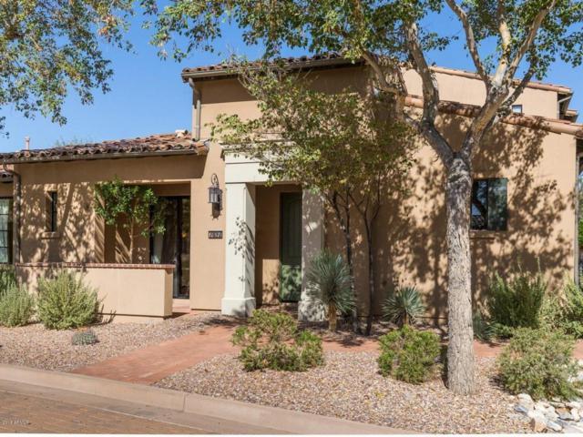 18650 N Thompson Peak Parkway #1024, Scottsdale, AZ 85255 (MLS #5726793) :: Kelly Cook Real Estate Group