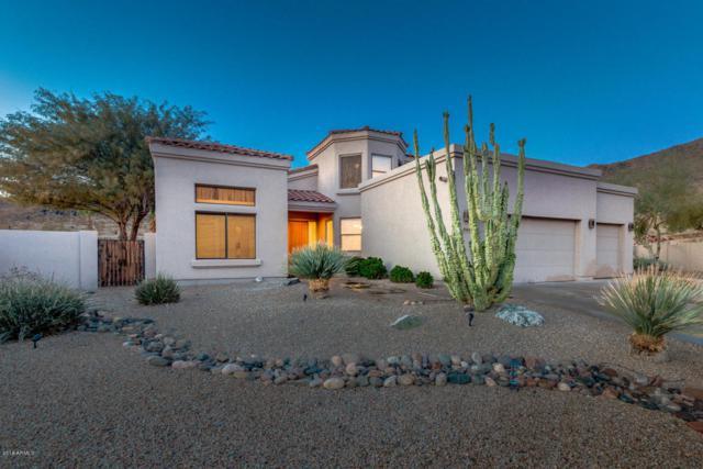 22418 N 63RD Drive, Glendale, AZ 85310 (MLS #5726795) :: Essential Properties, Inc.