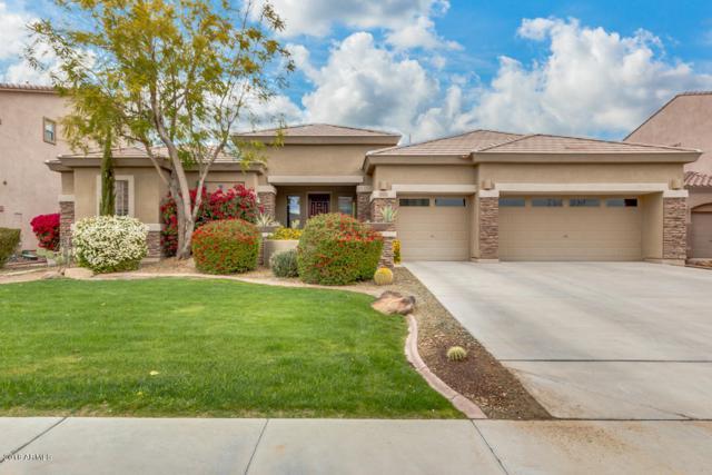 4920 W Swayback Pass, Phoenix, AZ 85083 (MLS #5726818) :: Lux Home Group at  Keller Williams Realty Phoenix