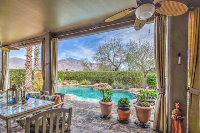 4427 S Priceless View Drive E, Gold Canyon, AZ 85118 (MLS #5726826) :: Occasio Realty