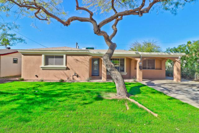 2422 N 37TH Street, Phoenix, AZ 85008 (MLS #5726847) :: Yost Realty Group at RE/MAX Casa Grande