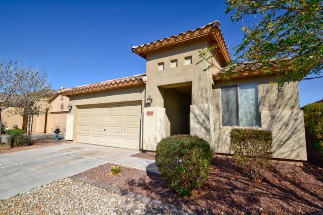 17814 W Statler Drive, Surprise, AZ 85388 (MLS #5727007) :: Devor Real Estate Associates