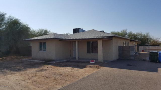 9010 S 16TH Street, Phoenix, AZ 85042 (MLS #5727089) :: Essential Properties, Inc.