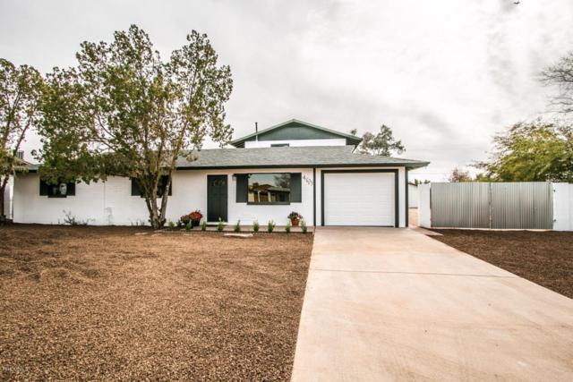 4629 E Hannibal Street, Mesa, AZ 85205 (MLS #5727134) :: Yost Realty Group at RE/MAX Casa Grande