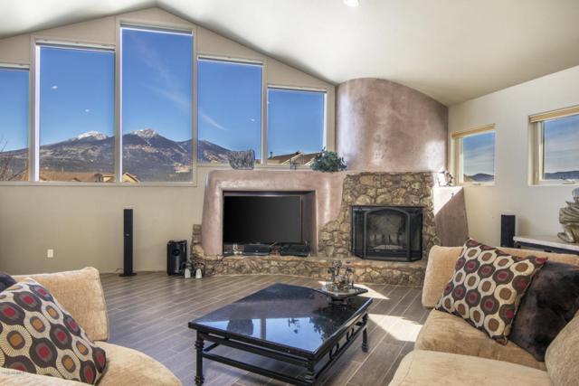 6896 Keenan Way, Flagstaff, AZ 86001 (MLS #5727136) :: Occasio Realty