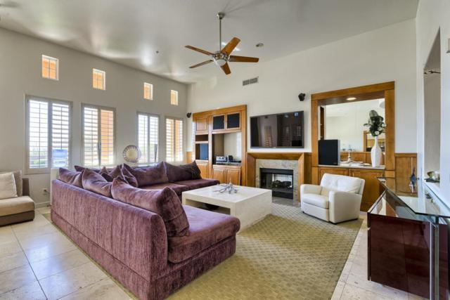 9255 E Mountain Spring Road, Scottsdale, AZ 85255 (MLS #5727201) :: Kelly Cook Real Estate Group
