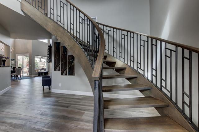 6711 E Camelback Road #42, Scottsdale, AZ 85251 (MLS #5727212) :: Kelly Cook Real Estate Group