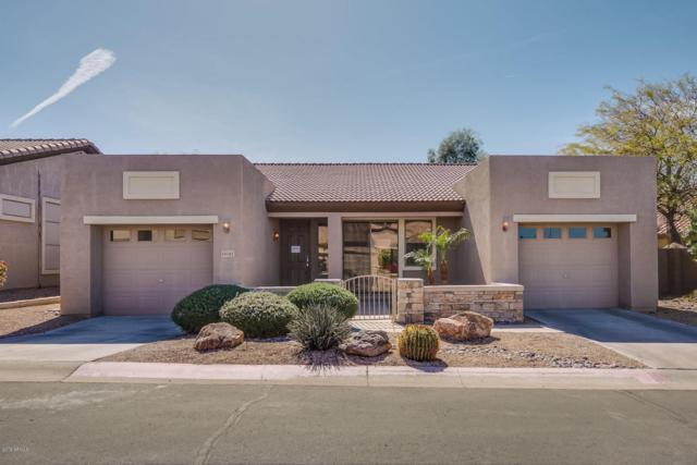 6641 E Rochelle Circle, Mesa, AZ 85215 (MLS #5727236) :: Kelly Cook Real Estate Group