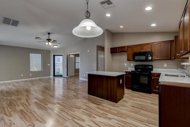 4136 E Graphite Road, San Tan Valley, AZ 85143 (MLS #5727267) :: Kelly Cook Real Estate Group