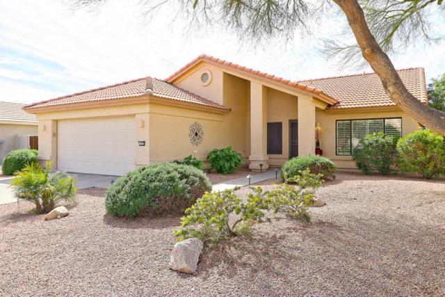 3250 N Snead Drive, Goodyear, AZ 85395 (MLS #5727271) :: Kelly Cook Real Estate Group