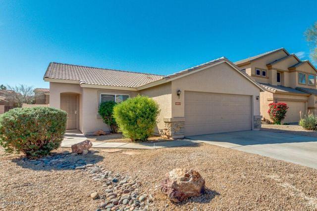 10367 W Granada Road, Avondale, AZ 85392 (MLS #5727394) :: Essential Properties, Inc.