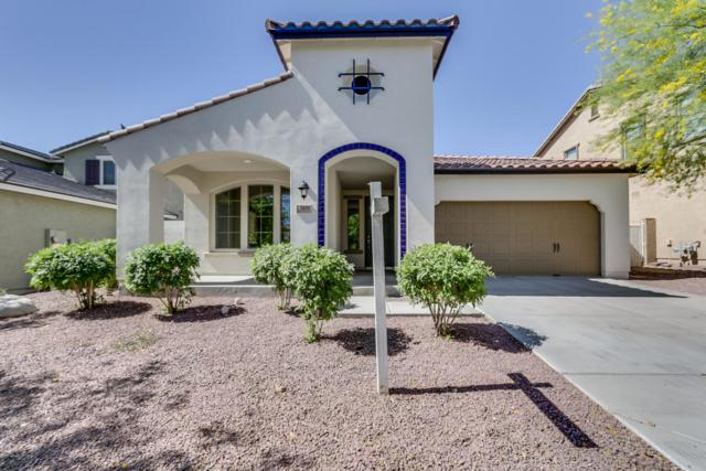 3038 N Wycliff Court, Buckeye, AZ 85396 (MLS #5727519) :: Essential Properties, Inc.