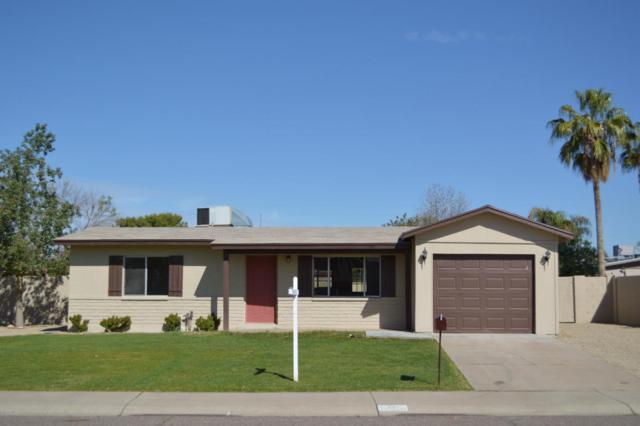 2110 W Villa Rita Drive, Phoenix, AZ 85023 (MLS #5727531) :: Yost Realty Group at RE/MAX Casa Grande