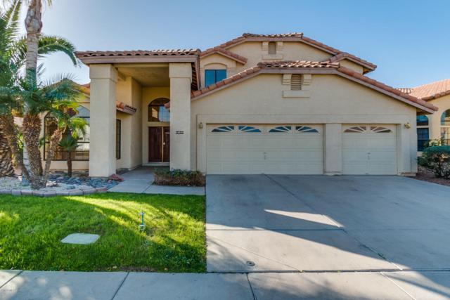 10849 W Cottonwood Lane, Avondale, AZ 85392 (MLS #5727537) :: Essential Properties, Inc.