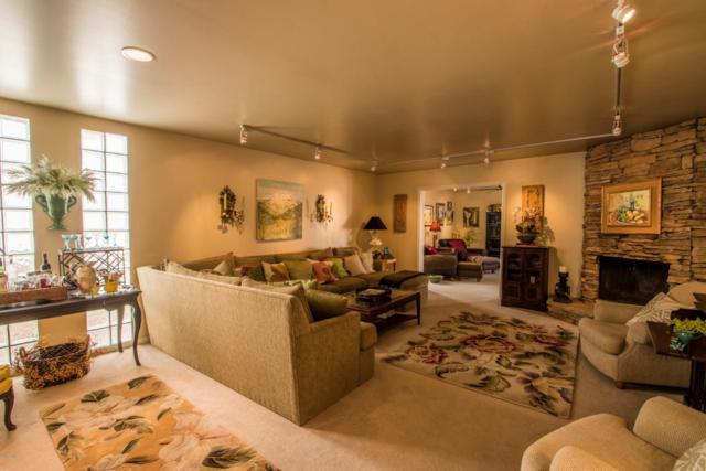 626 E Royal Palm Square, Phoenix, AZ 85020 (MLS #5727539) :: Yost Realty Group at RE/MAX Casa Grande