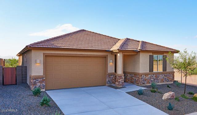 15768 W Pierce Street, Goodyear, AZ 85338 (MLS #5727602) :: Essential Properties, Inc.