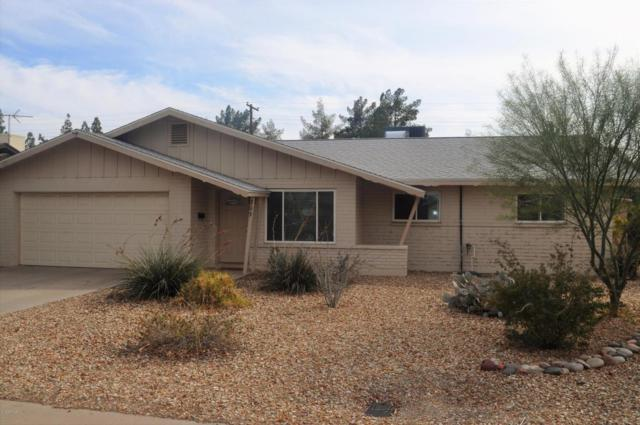 209 E Huntington Drive, Tempe, AZ 85282 (MLS #5727681) :: EXIT Realty Living - Scottsdale