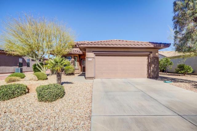 16716 W Villa Lane, Surprise, AZ 85387 (MLS #5727757) :: Essential Properties, Inc.