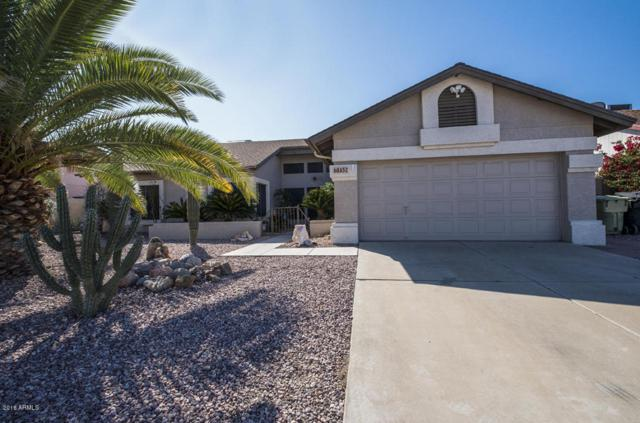 6045 W Kings Avenue, Glendale, AZ 85306 (MLS #5727761) :: Essential Properties, Inc.
