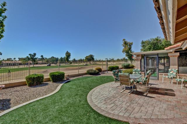 9423 W Tonto Lane, Peoria, AZ 85382 (MLS #5727763) :: Essential Properties, Inc.