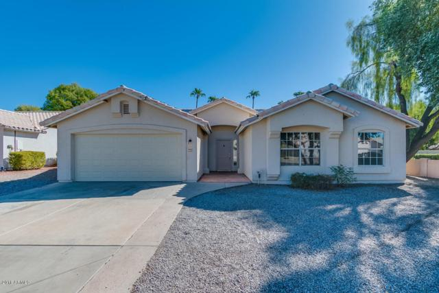 19909 N 76TH Avenue, Glendale, AZ 85308 (MLS #5727780) :: Essential Properties, Inc.