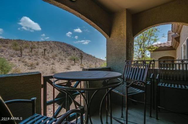 3236 E Chandler Boulevard #2064, Phoenix, AZ 85048 (MLS #5727803) :: The Daniel Montez Real Estate Group