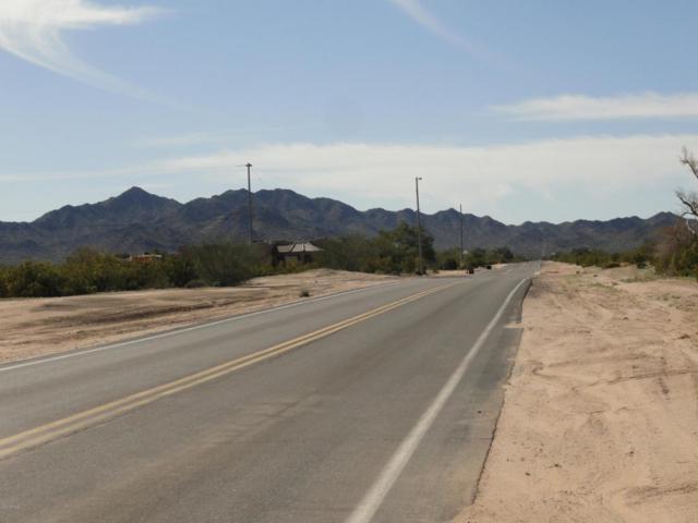 52610 #D W Pampas Grass Road, Maricopa, AZ 85139 (MLS #5727861) :: Yost Realty Group at RE/MAX Casa Grande