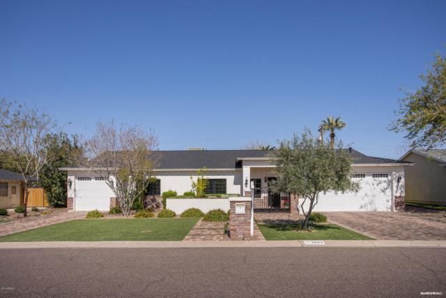 3924 E Glenrosa Avenue, Phoenix, AZ 85018 (MLS #5727883) :: Yost Realty Group at RE/MAX Casa Grande