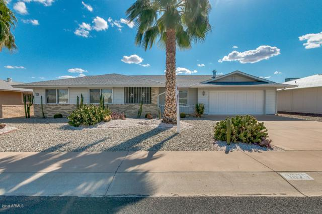 9625 W Calico Drive, Sun City, AZ 85373 (MLS #5727884) :: Essential Properties, Inc.