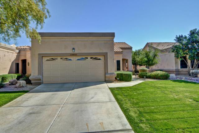 19841 N 90TH Avenue, Peoria, AZ 85382 (MLS #5727898) :: Essential Properties, Inc.