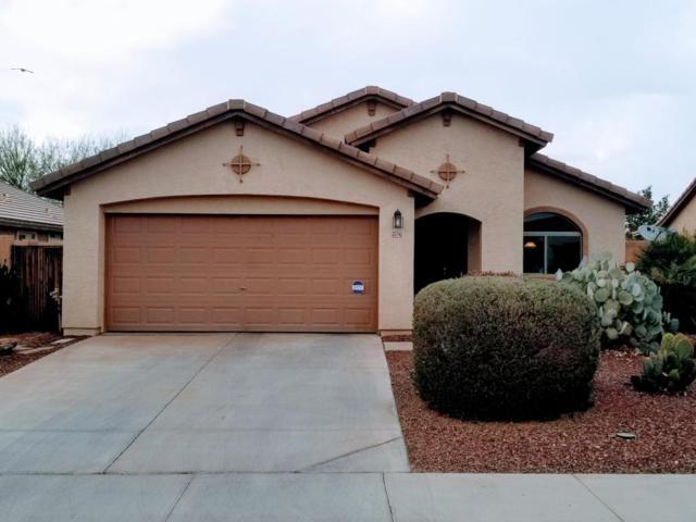 25742 W St Charles Court, Buckeye, AZ 85326 (MLS #5727905) :: Essential Properties, Inc.