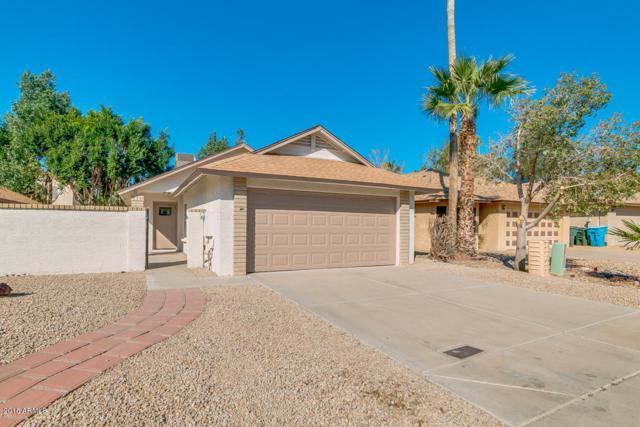 18238 N 17TH Way, Phoenix, AZ 85022 (MLS #5727944) :: Essential Properties, Inc.